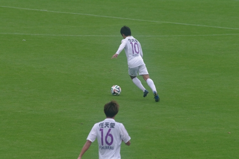 okayamaaway46.jpg