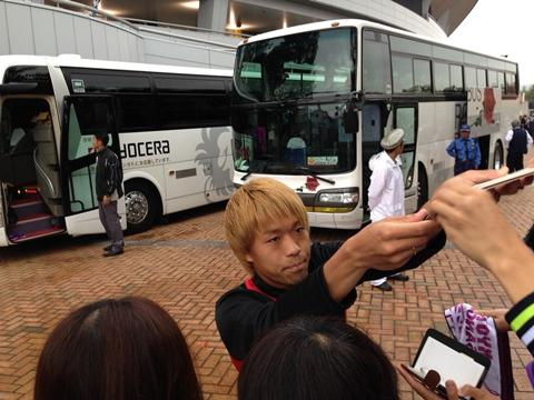 okayamaaway60.jpeg