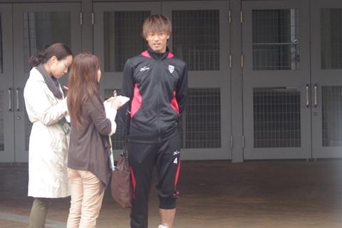 okayamaaway62.jpg