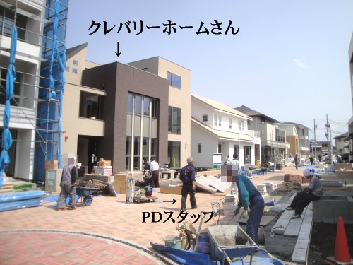 DSC08932.jpg