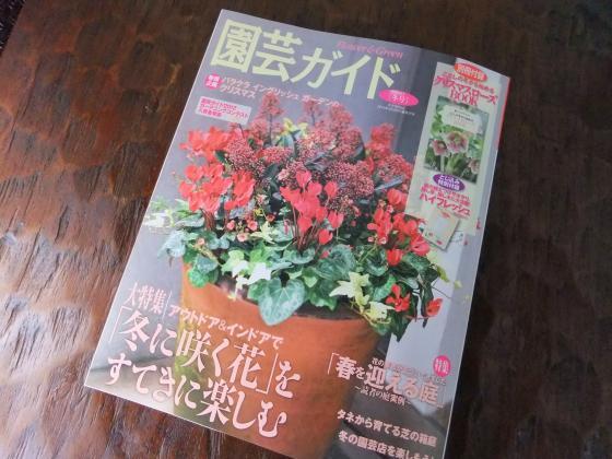 005_convert_20121209214544.jpg