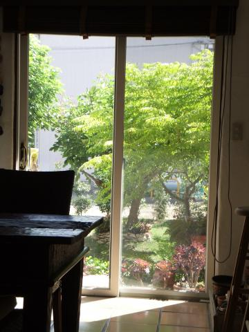 010_convert_20120915184356.jpg