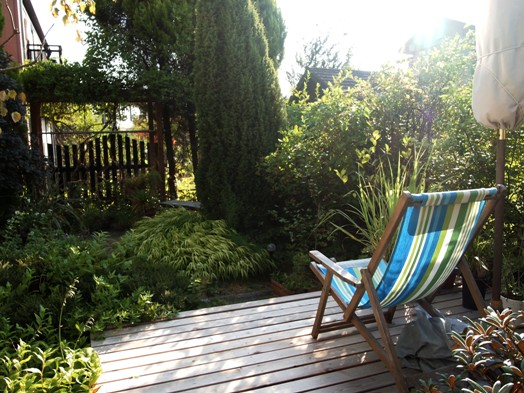 my-garden 061 (2)