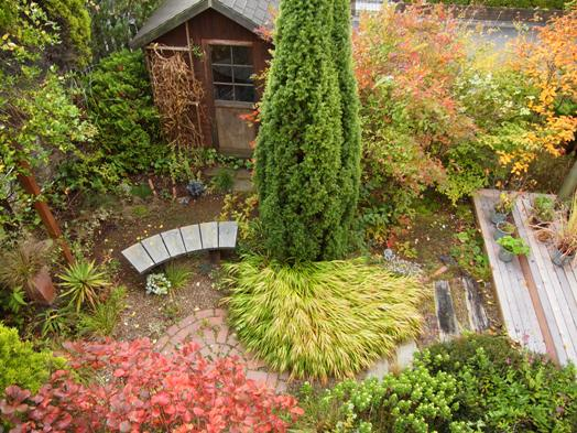 my-garden 001 (3)