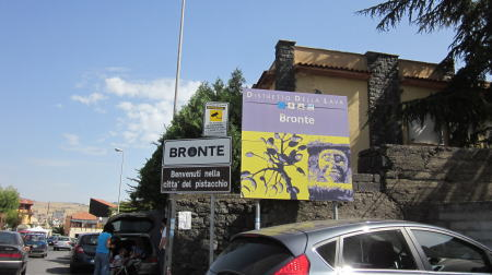 bronte2.jpg