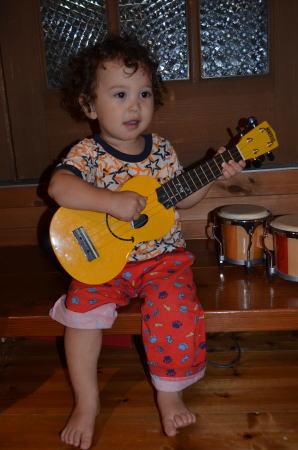 musicisto6.jpg