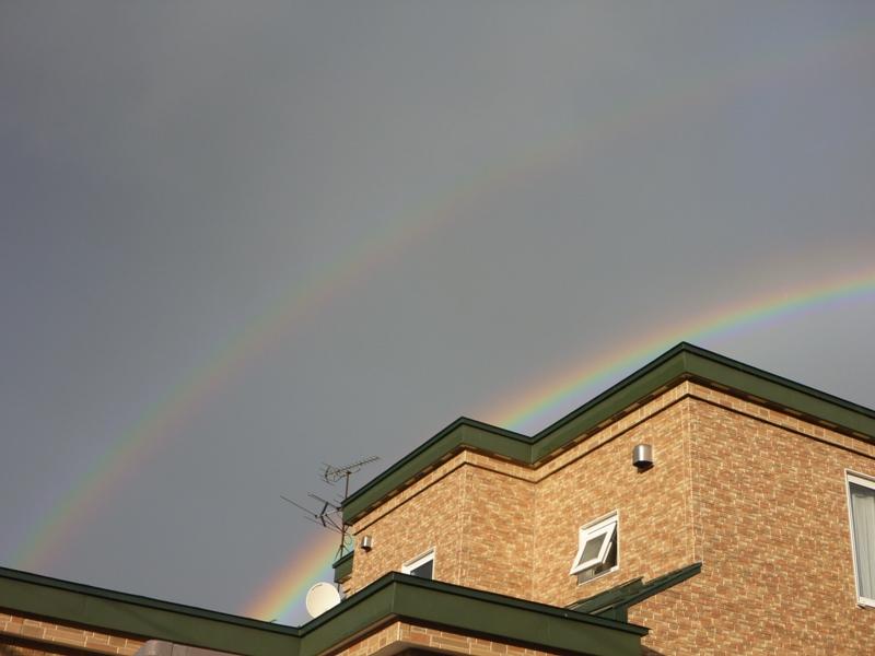 120919-虹2