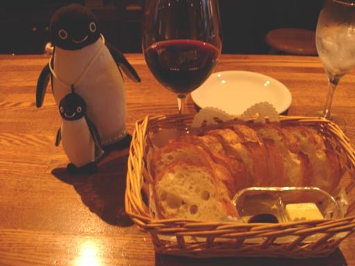 あいづワインクラブ1