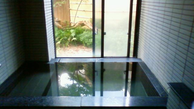 2012.10.20温泉