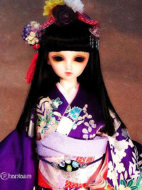 murasaki02.jpg