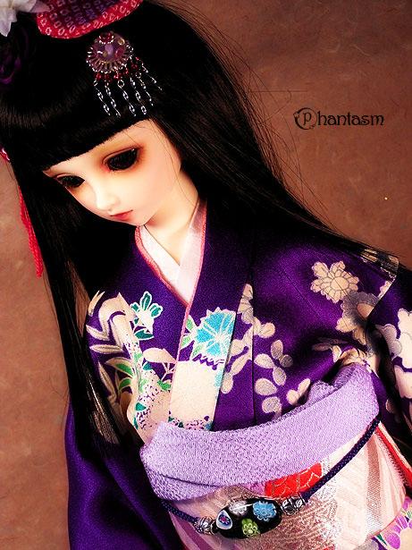 murasaki03.jpg