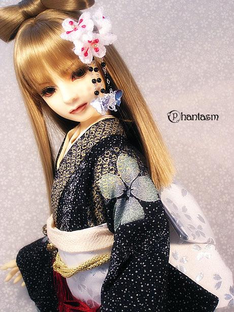 yoisakura3.jpg