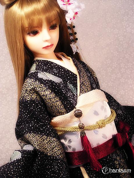 yoisakura4.jpg