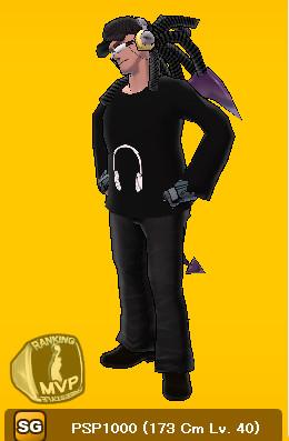bandicam 2012-09-19 00-43-38-517