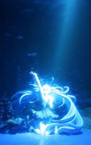 深海少女02