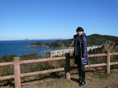 iseshima002.jpg