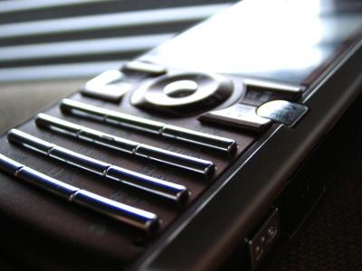 20050218163245.jpg