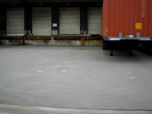 20050330a.jpg