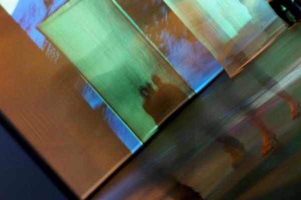 20060608b.jpg