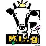 kingカウC001