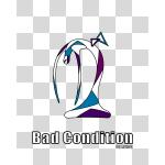BAD_CONDITION.jpg