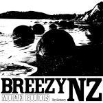 BREEZY_NZ003.jpg