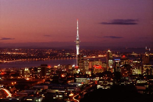 NZW028.jpg