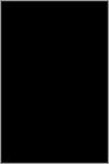 blank_2.jpg