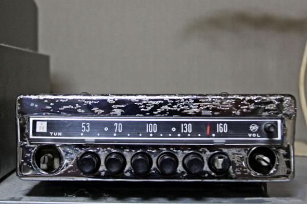 IMG_1276ラジオ