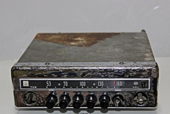 IMG_1293ラジオ