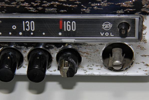 IMG_1311ラジオ