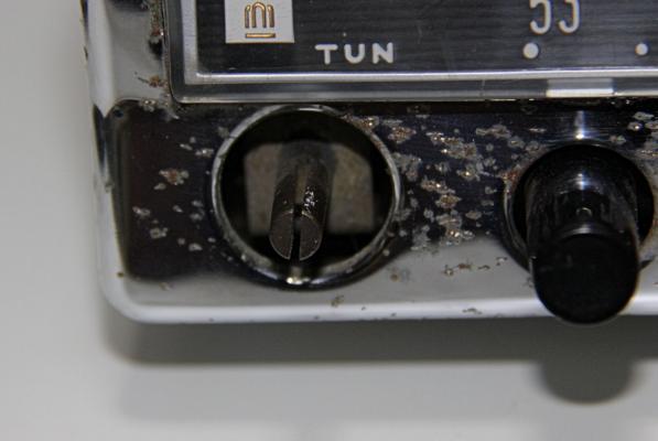 IMG_1314ラジオ