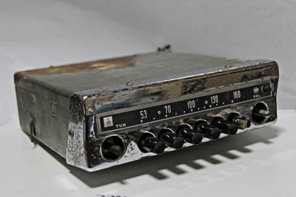 IMG_1310ラジオ