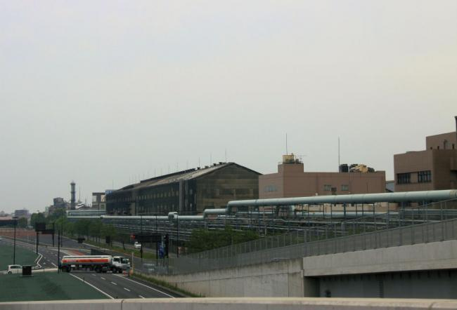 IMG_2657湾岸風景