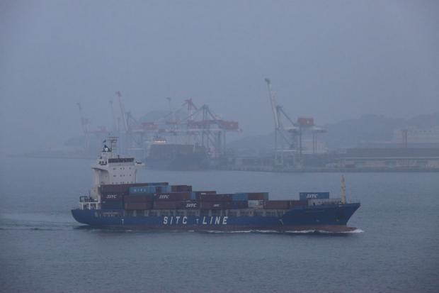 IMG_4969as船