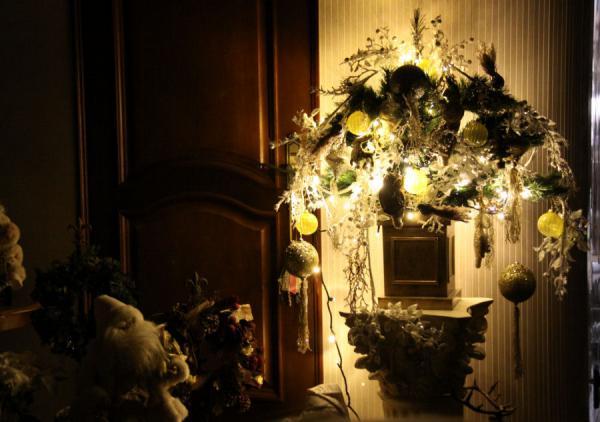 IMG_9454クリスマスイブ