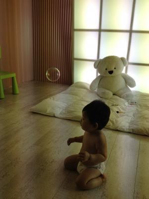 IMG_0197_convert_20120617104249.jpg