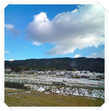20121212景色