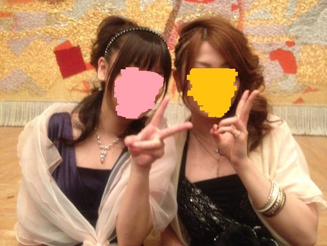 4_20120816173243.jpg