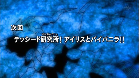i.imgur.com/bcL9x.jpg