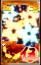 追加スペルカード2