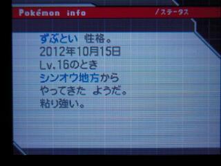 20130111_181744.jpg