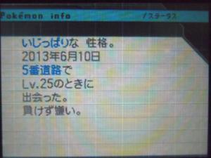 DSCN0409_convert_20130612232440.jpg