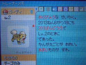 DSCN0424_convert_20130621205630.jpg