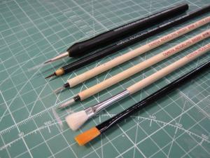 00 筆塗り ツール1