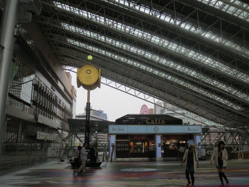 2012-04-30-03.jpg