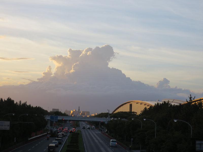 2012-08-04-01.jpg