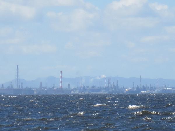 2012-08-22-02.jpg