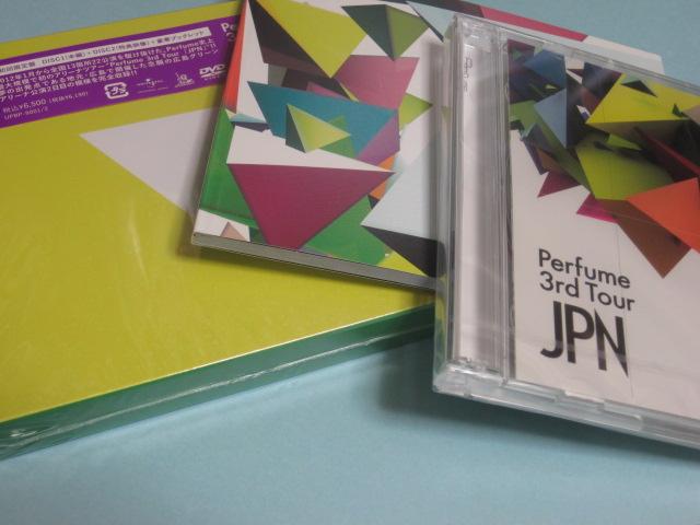 perfume3rdjpn4