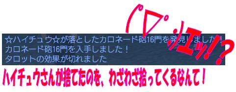2012081601.jpg
